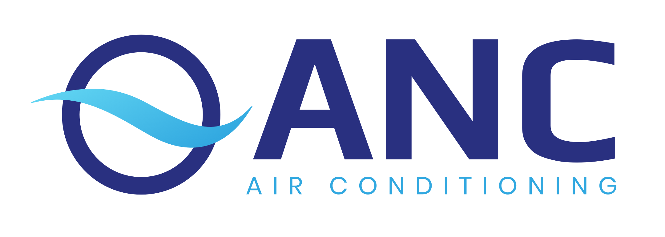 ANC Air Conditioning